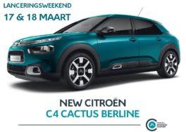 C4Cactus