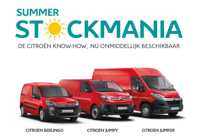 SummerStockMania_VU