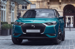DS3CROSSBACK2