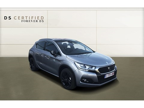 ds4 cb
